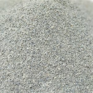 Additif - Bentonite