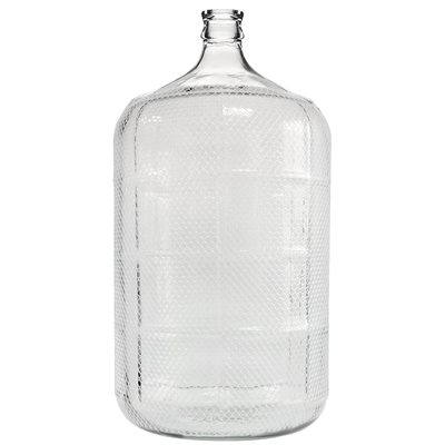CARBOY PROTECTIVE SLEEVE
