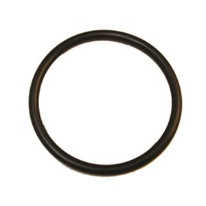 FASTFERMENT REPLACEMENT O-RING KIT (4 / PK)
