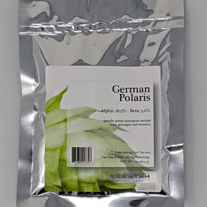 HOUBLON - GERMAIN POLARIS 1 OZ
