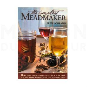 Livre - Meadmaker