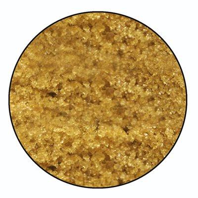 PREMIUM LIGHT BROWN CASSONADE 1 LB SRM 6-7