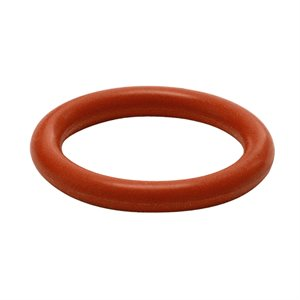 Silicone O-Ring 27 X 3.5Mm